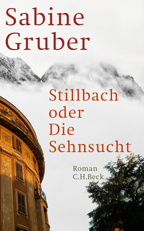 http://www.sabinegruber.at/img/bks/Stillbach_cover.jpg
